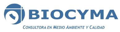 Biocyma