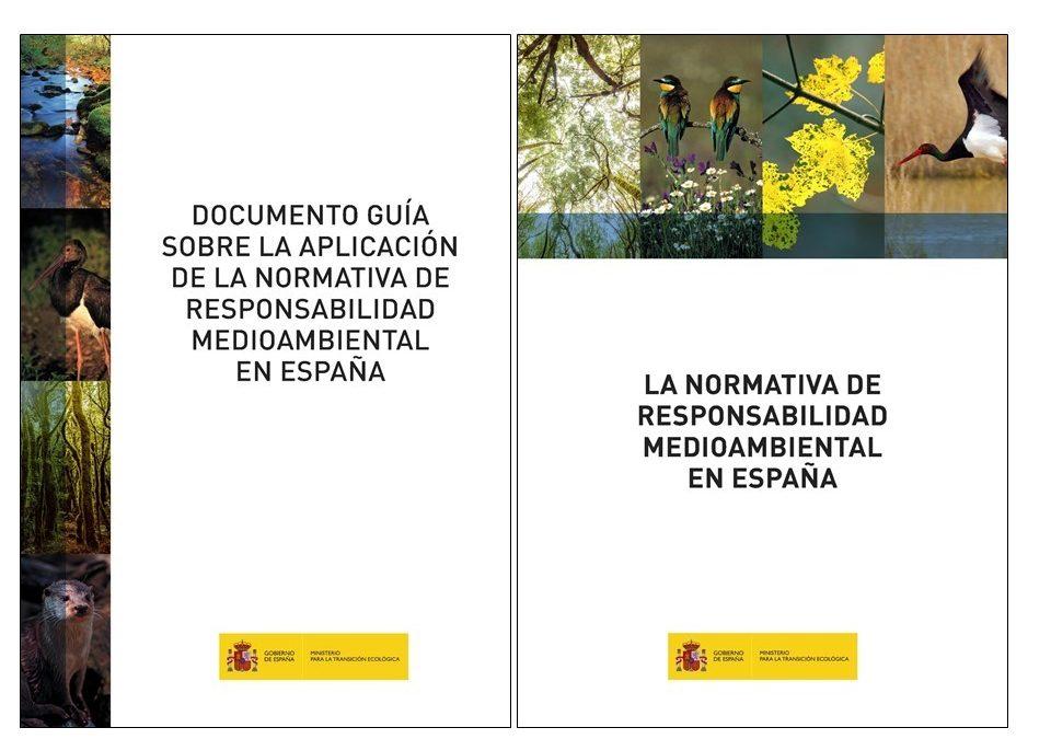 Trabajamos en la elaboración de informes de Análisis de Riesgo Medioambiental para las industrias y otras actividades relevantes